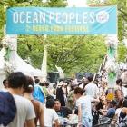 160710_OceansPeople02005